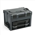 Sortimo L-BOXX System